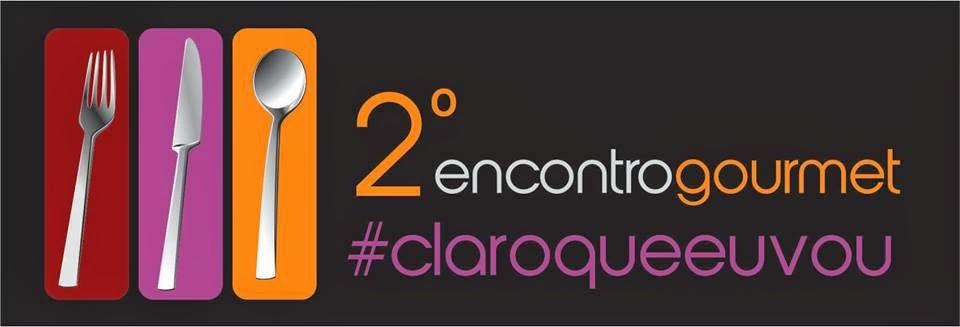 #claroqueeufui