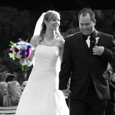 Wedding photographer in Temecula,ca