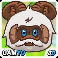 Download Animoys : Ravenous Apk Android