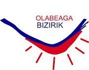 Olabeaga Bizirik esta en facebook