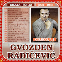 Gvozden Radicevic - Diskografija - Page 2 Gvozden+Radicevic+2