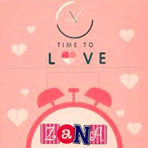 Time To ♥