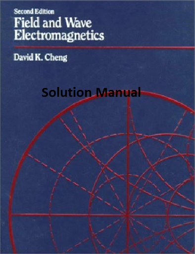 digital control engineering analysis and design solution manual