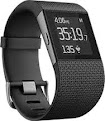 Fitbit Surge Super Fitness Tracker