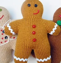 http://www.ravelry.com/patterns/library/gingerbread-boy-2
