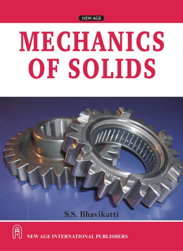 free mechanical engineering book pdf