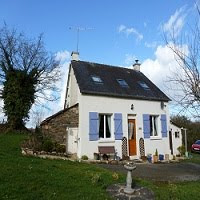 Brittany properties for sale
