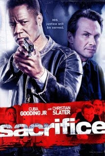 Watch Sacrifice 2011 Megavideo Movie Online