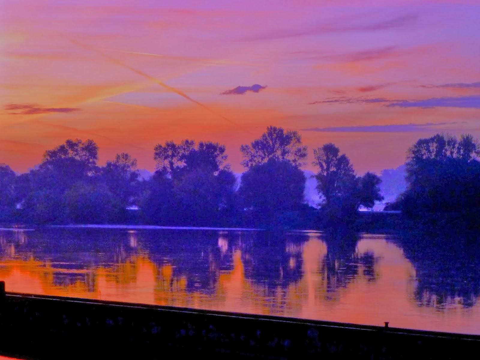 Aube_Loire_novembre