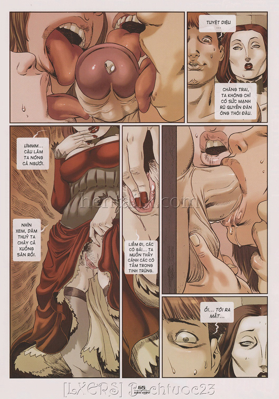 arhiv-russkogo-seks-foto