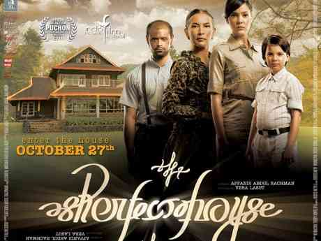 The Perfect House Film Indonesia Download Rticitinru S Ownd