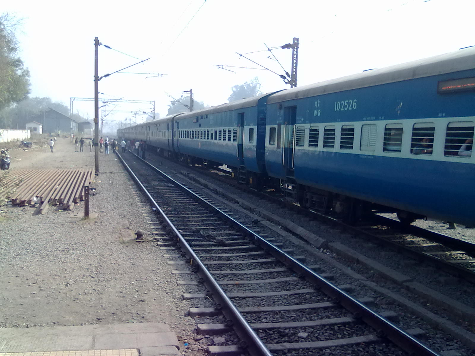 indian railways Indian railways 10,241 likes 881 talking about this 724 were here this is not an official page of indian railways so kindly dont message us your.