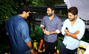 Kick 2 movie launch event photos-thumbnail-7