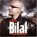 Cheb Bilal MP3