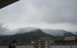Tijuca - Rj- Br