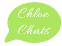 Chloe Chats