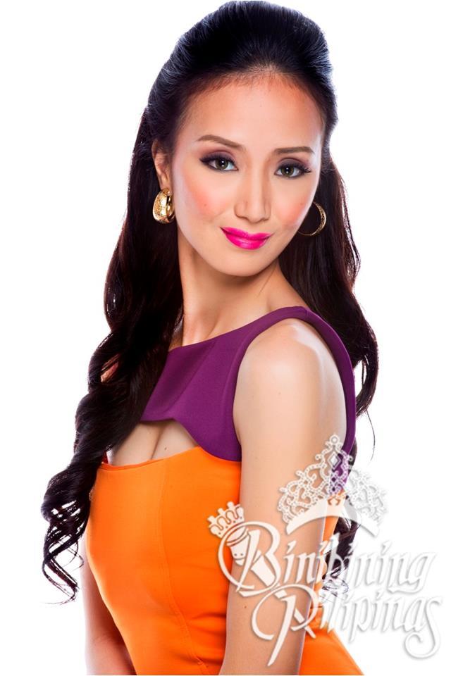 Pinoy Wink BB PILIPINAS  2013 CINDY ABUNDABAR 32