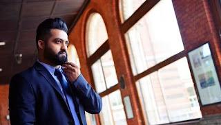 Jr NTR : Nannaku Prematho Release Censor Date Confirmed