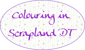 DT de Colouring in Scrapland