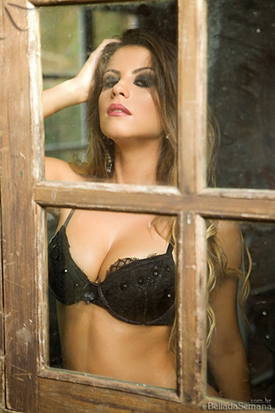 Franciele Christ - foto 11