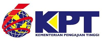 Semakan Online Keputusan Tawaran UPU Sesi 2013/2014