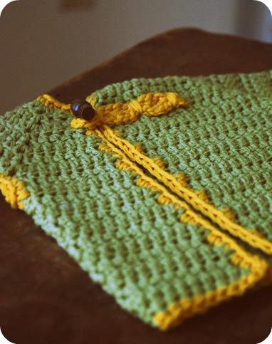 Knitting Patterns Free No Seam
