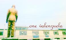 Valenzuela City, Philippines