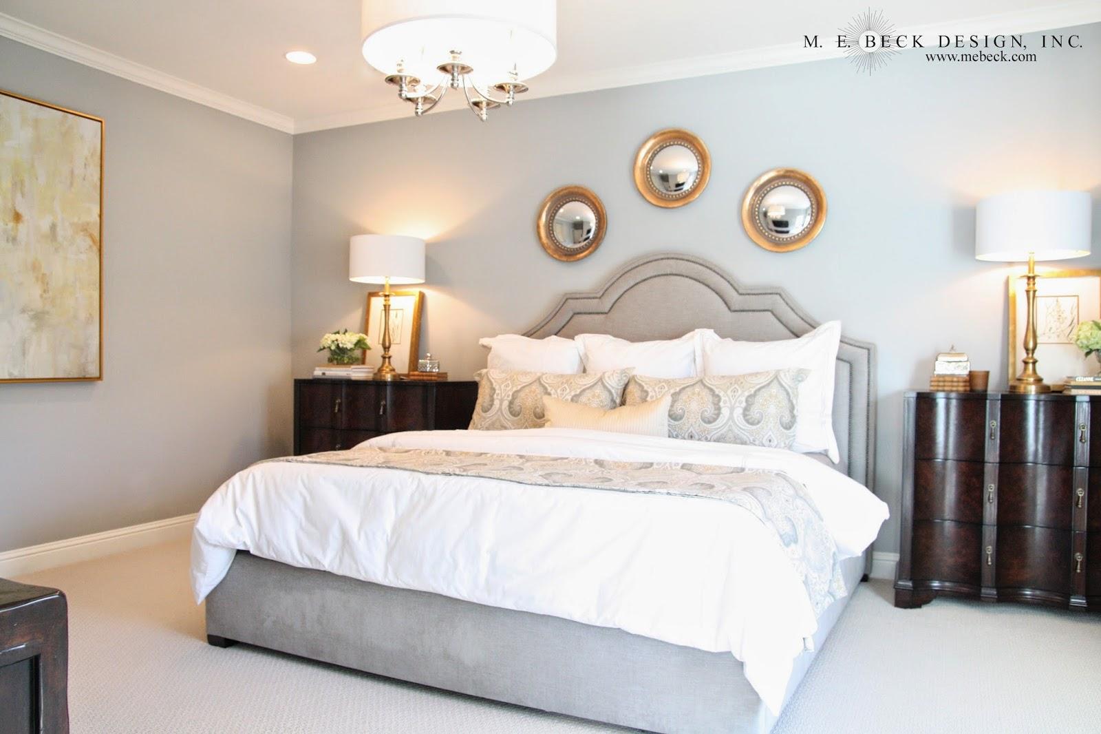Serene Bedroom Live Beautifully Serene