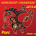 Horoscop chinezesc 2016: Porc