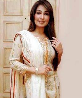 Reema Khan Pakistan