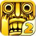 تحديث لعبة Temple Run 2 v1.10 Mod مهكره للاندرويد
