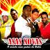 Asas Novas - Promocional Verão - 2015