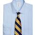 #Moda BROOKS BROTHERS 4 claves para elegir y combinar una corbata @BrooksBrosChile