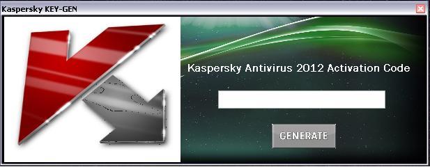 Crack Для Антивирус Касперского 6.0