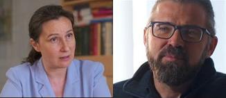 Interviu TVR: Avocat Ana Săcrieru despre situația juridică a copiilor Cameliei Smicală