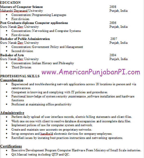 Resume Incomplete Masters Degree Student Resume Examples Graduates Format  Templates Builder Timeless Gray Student Resume Examples  Resume Incomplete Degree