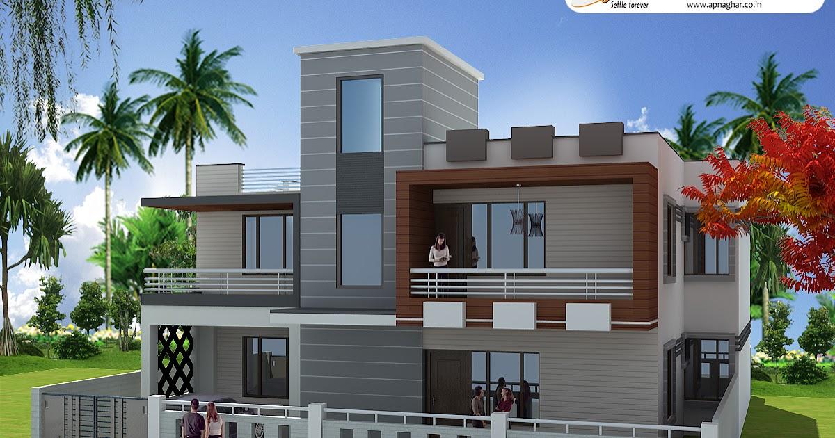 independent floor design bill house plans