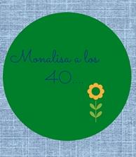 http://monalisa40.blogspot.pe/