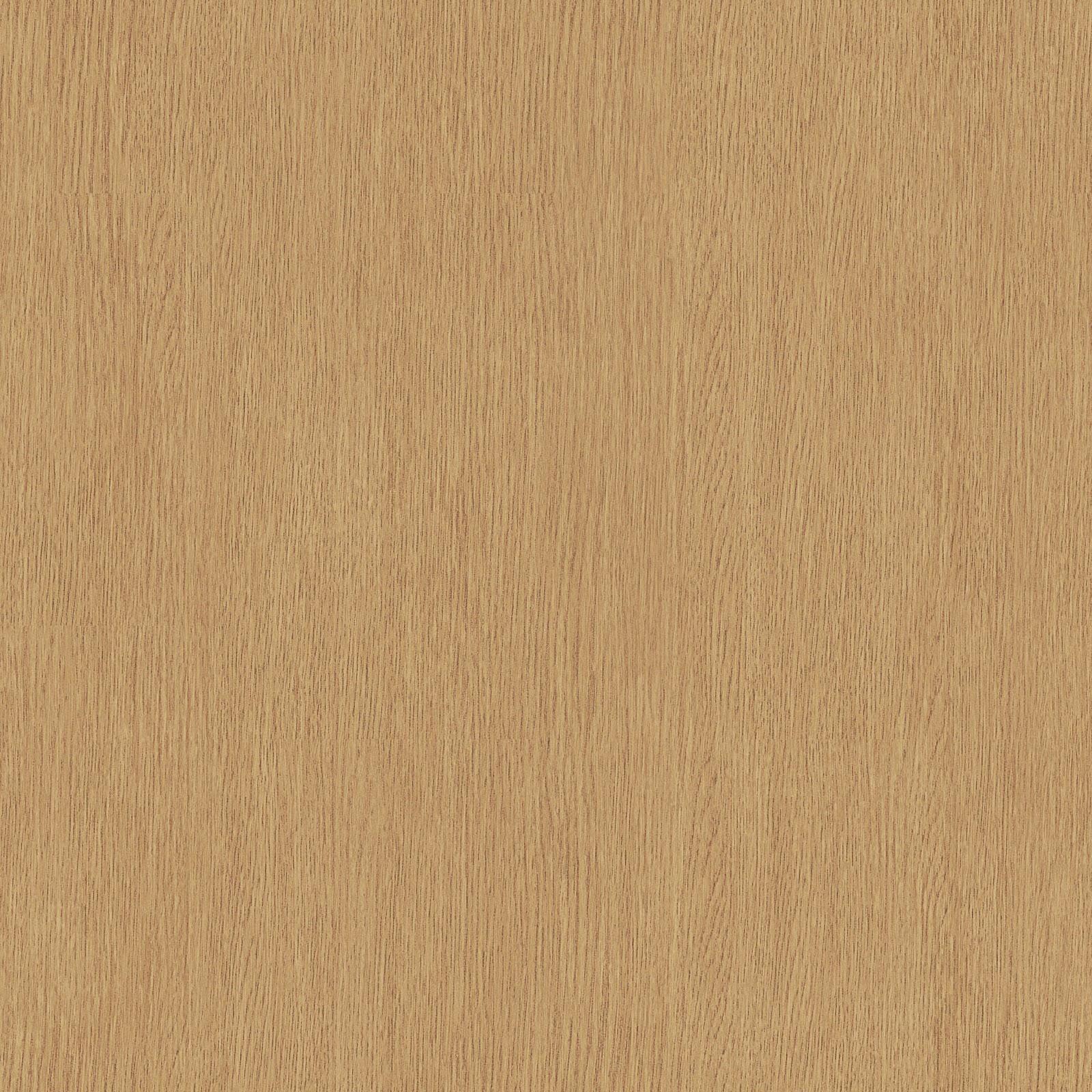 Seamless Glued Laminated Birch Wood Maps Texturise