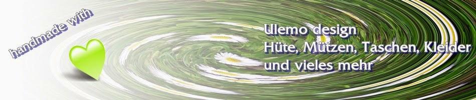 ULeMo`s Mützen, Hüte