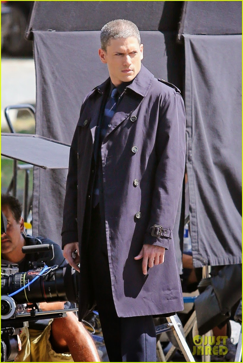 wentworth-miller-on-the-flash-first-set-