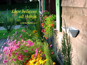 Love in the Lord