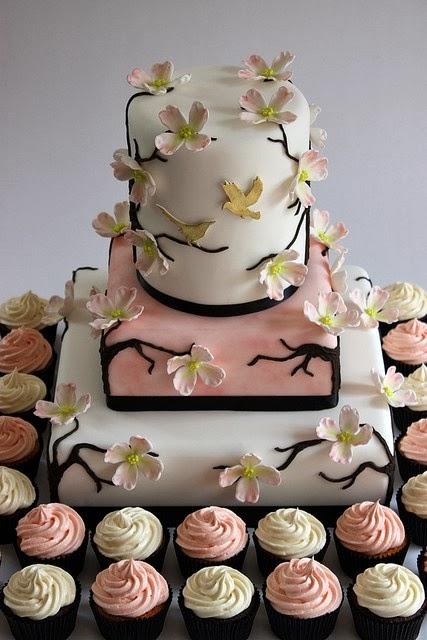 Creative Cake Decorating Ideas - Easy Cake Decorating ...