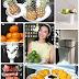 """CWNTP 八方新氣「果然好新""""器""""」品果賞器展覽季 邀您來水果花園分享水果排盤的樂趣"""