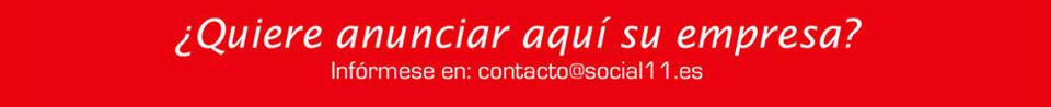 Abogado Accidentes Alicante【WEB EN VENTA】 【ANÚNCIESE AQUÍ】
