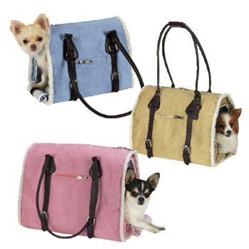 dog backpack cheap pet carriers for small dogs