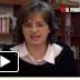 Il punto di Monia Benini del 21 dicembre 2011 - Draghi ed Rfid