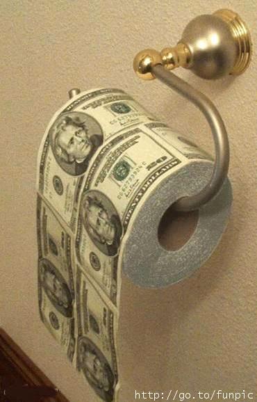 Os ricos
