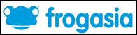 Frog-VLE Login