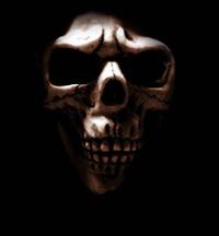 El sueño del rostro de una muerte anunciada